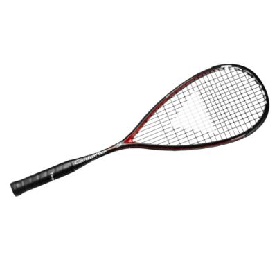 Tecnifibre Carboflex 125 S squash ütő
