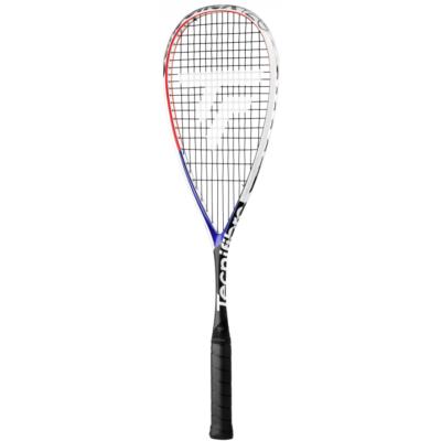 Tecnifibre Carboflex 135 Airshaft squash ütő