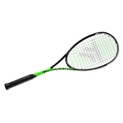 Tecnifibre Suprem 125 curV squash ütő