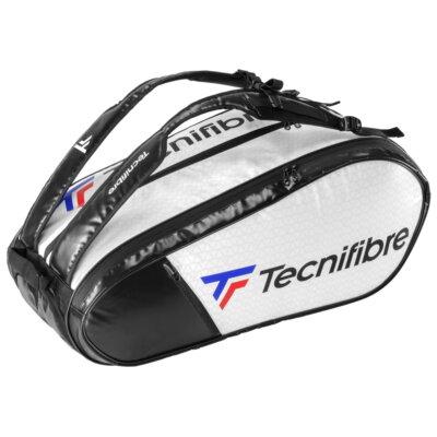 Tecnifibre Tour RS Endu 12R fekete 2020 ütőtáska