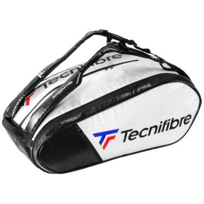 Tecnifibre Tour RS Endu 15R fehér 2020 ütőtáska