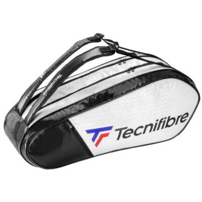 Tecnifibre Tour RS Endu 6R ütőtáska