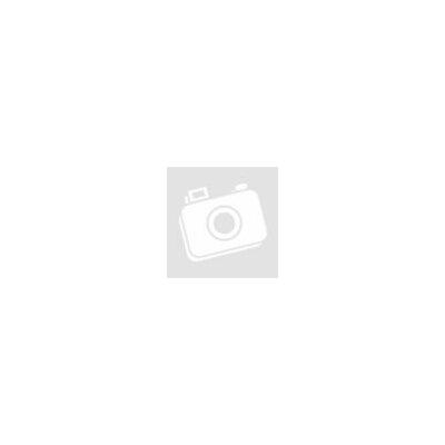 Tecnifibre Black Code (fekete) 200m teniszhúr