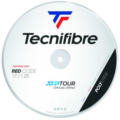 Tecnifibre Pro RedCode 200m teniszhúr
