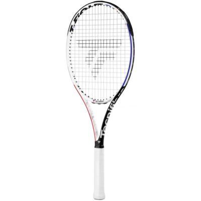 Tecnifibre TFight 300 RS teniszütő
