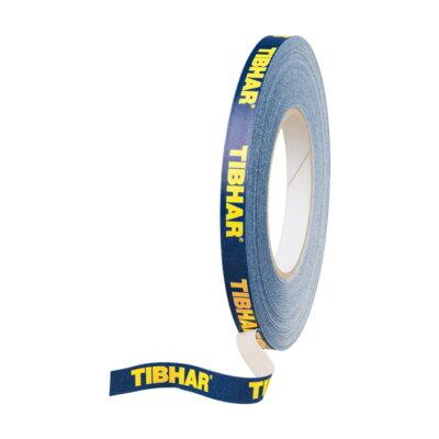 Tibhar Classic fejvédőszalag kék színben (12 mm x 50 m)