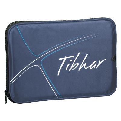 Tibhar Metro szimplatok - kék