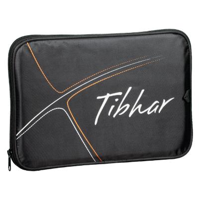 Tibhar Metro szimplatok - orange