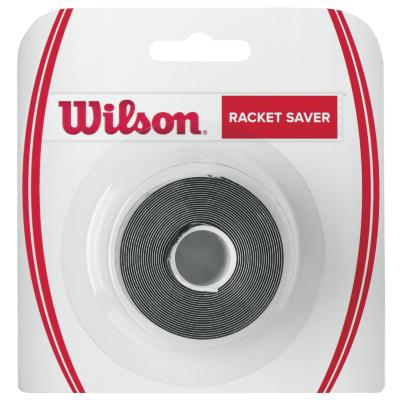Wilson Racket Saver fejvédőszalag