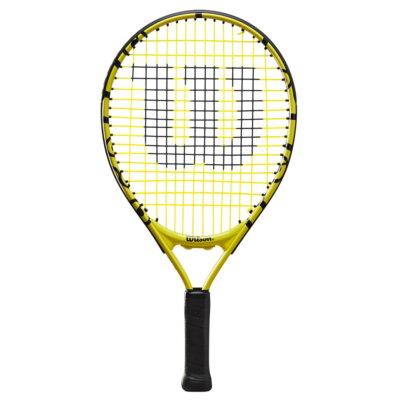Wilson Minions JR 17 junior teniszütő