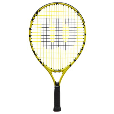 Wilson Minions Jr. 19 junior teniszütő
