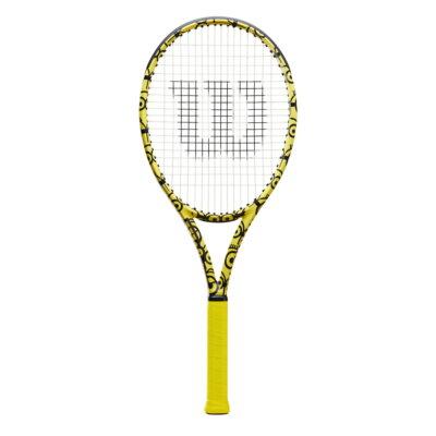 Wilson Minions Ultra 100 teniszütő