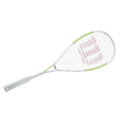 Wilson Blade UL squash ütő