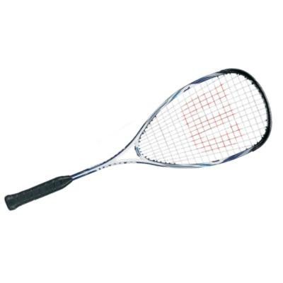Wilson Hammer Pro squash ütő
