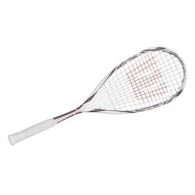 Wilson Tempest Pro squash ütő