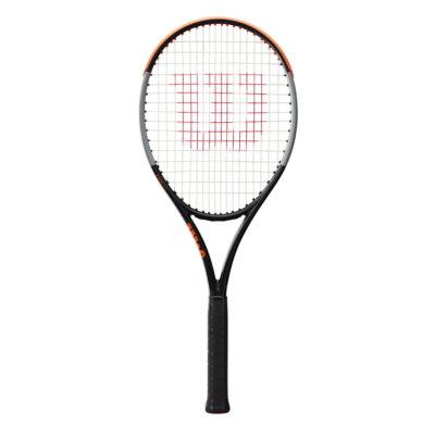Wilson Burn 100 ULS v4.0 teniszütő