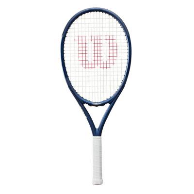 Wilson Triad Three teniszütő