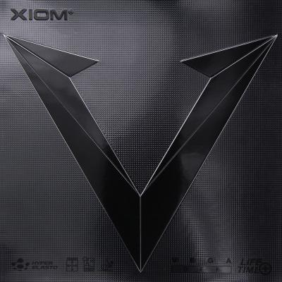 Xiom Vega DEF asztalitenisz-borítás