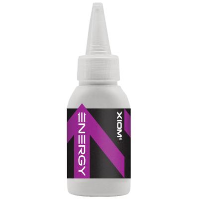 Xiom Energy Glue vizes bázisú ragasztó (50 ml)