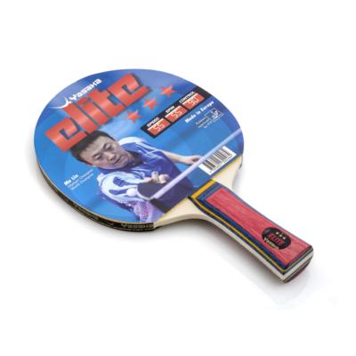 Yasaka Elite 3-Star pingpongütő