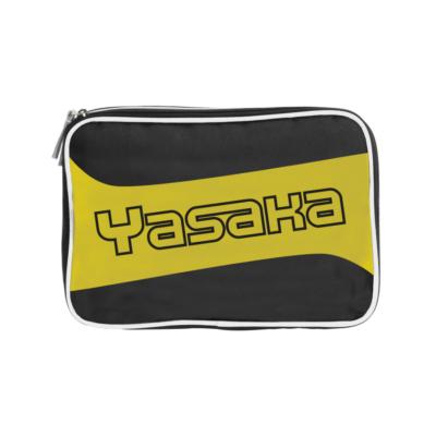 Yasaka Tima szimplatok