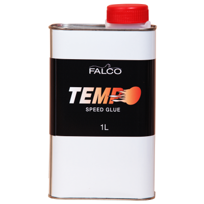 Falco Speed szerves ragasztó (1,0 l)