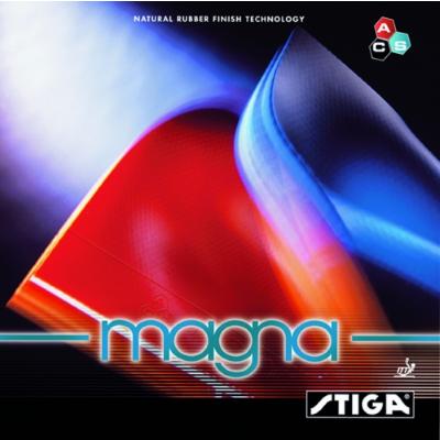 Stiga Magna asztalitenisz-borítás