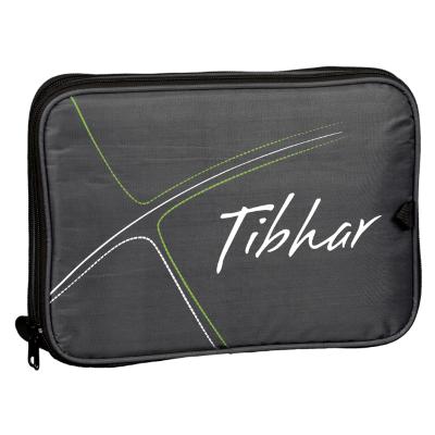 Tibhar Metro duplatok - zöld