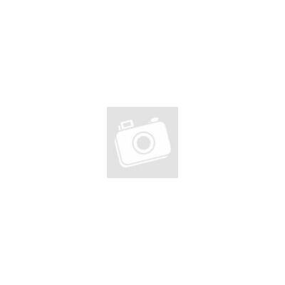 Xiom Neo kék ütőtok