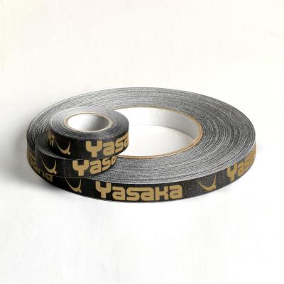 Yasaka fejvédőszalag (10 mm x 5 m)