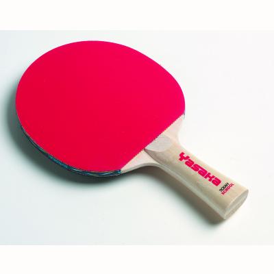 Yasaka School pingpongütő