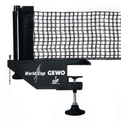 Gewo World Cup pingpongháló