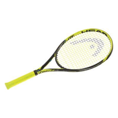 Head Graphene Touch Extreme Lite teniszütő