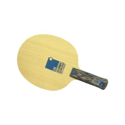 LHS B4.0 asztalitenisz ütőfa