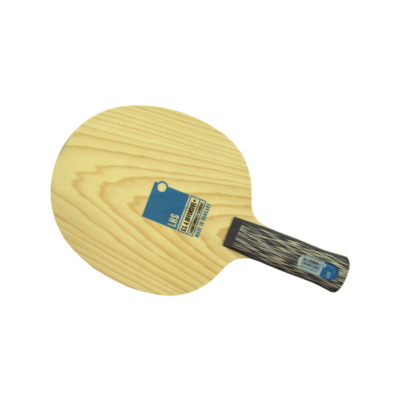 LHS K3.4 asztalitenisz ütőfa