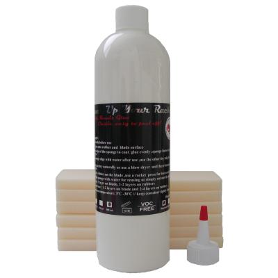 Revolution Nr.3 vizes bázisú ragasztó (500 ml)