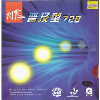 Ritc 729 asztalitenisz borítás