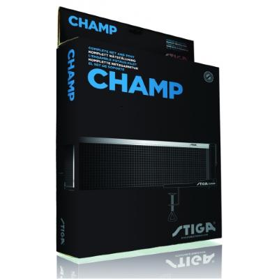 Stiga Champ asztalitenisz-háló