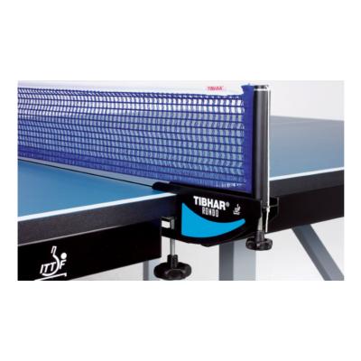 Tibhar Rondo kék asztalitenisz-háló