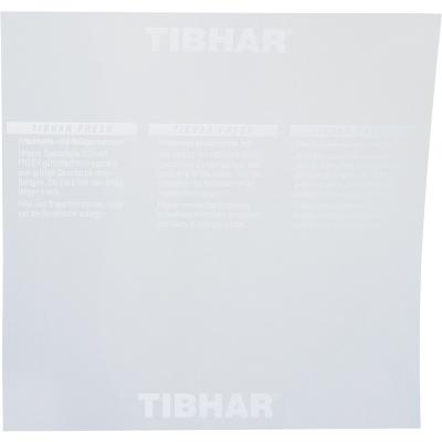 Tibhar Fresh védőfólia