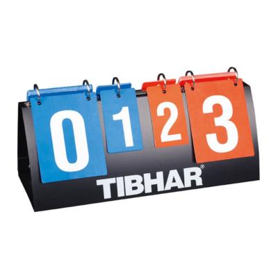 Tibhar Basic eredményjelző és számláló