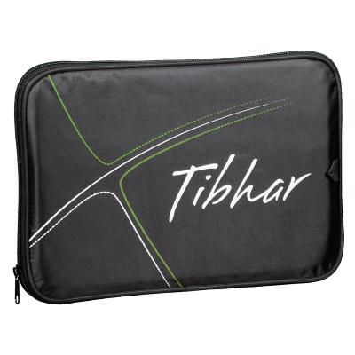 Tibhar Metro szimplatok - zöld