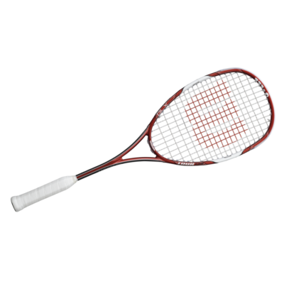 Wilson Tour 138 BLX squash ütő
