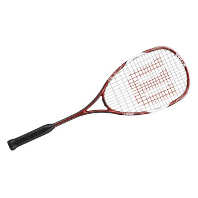 Wilson Tour 150 BLX squashütő