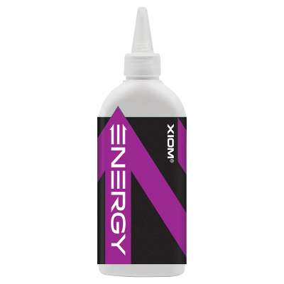 Xiom Energy Glue vizes bázisú ragasztó (200 ml)