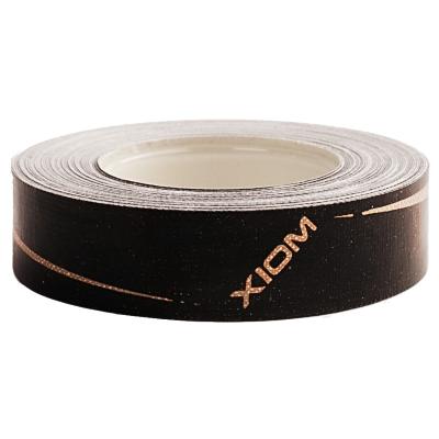 Xiom fejvédőszalag (12 mm x 5 m)