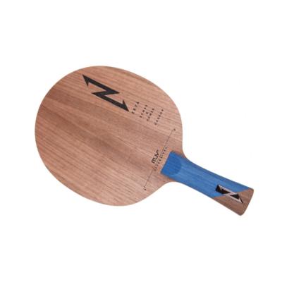 Xiom Zeta Offensive Plus asztalitenisz-ütőfa