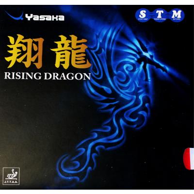 Yasaka Rising Dragon asztalitenisz-borítás