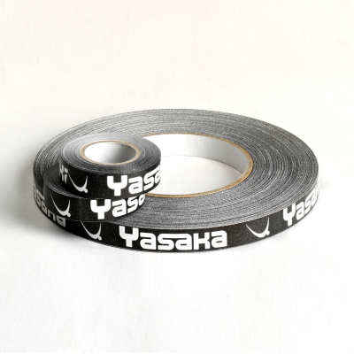 Yasaka fejvédőszalag (12 mm x 5 m)