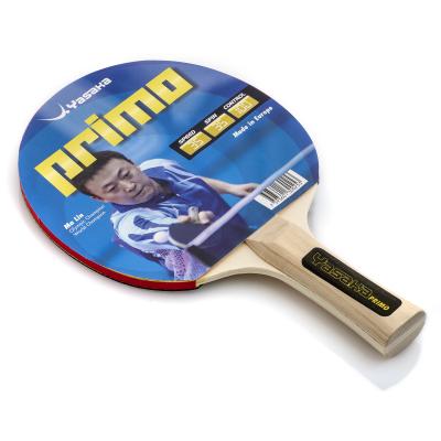 Yasaka Primo pingpongütő